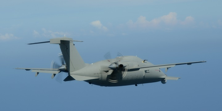 piaggio aerospace a leading italian aircraft manufacturer active in the business defense and security sectors today resumed flight test activity for the - Air Force Flight Test Engineer Sample Resume