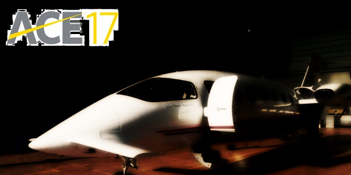 Image result for London Biggin Hill welcomes the Piaggio Avanti EVO