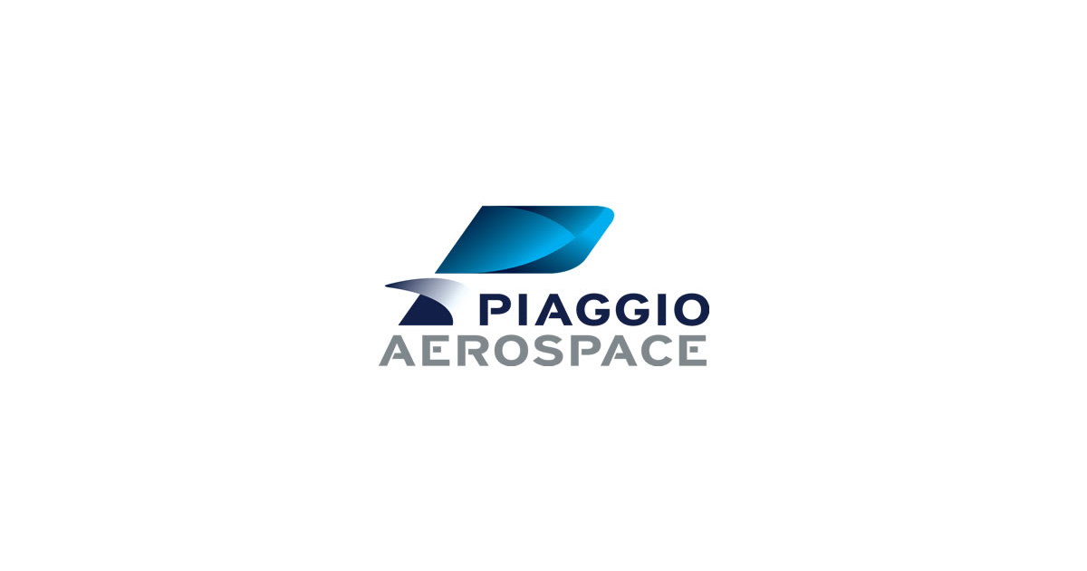 media | piaggio aerospace
